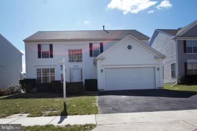 12102 Stardrift Drive, Germantown, MD 20876 - MLS#: 1000278304