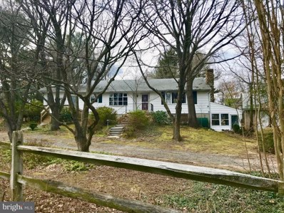 607 Round Top Road, Chestertown, MD 21620 - MLS#: 1000278456