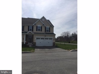 151 Brindle Court, Eagleville, PA 19403 - MLS#: 1000278487