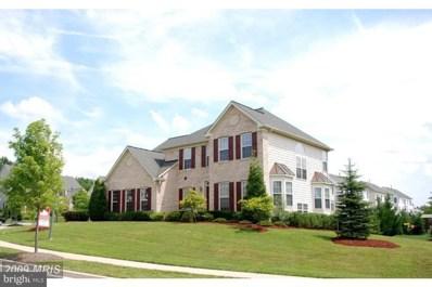 3748 Spicebush Drive, Frederick, MD 21704 - MLS#: 1000278578