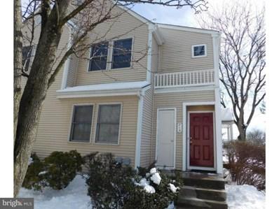 215 Centura, Cherry Hill, NJ 08003 - MLS#: 1000278584