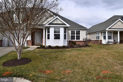 13204 Wright Place, Upper Marlboro, MD 20774 - MLS#: 1000278730