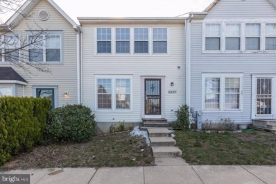 4105 Pascal Avenue, Baltimore City, MD 21226 - MLS#: 1000278766