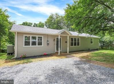 70 Jasmine Road, Delta, PA 17314 - MLS#: 1000278812