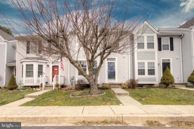 739 Orley Place, Bel Air, MD 21014 - MLS#: 1000278942