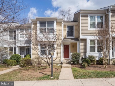 1415 Newport Spring Court, Reston, VA 20194 - MLS#: 1000279062