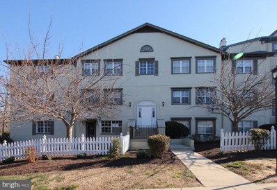 10301 45TH Place UNIT 1, Beltsville, MD 20705 - MLS#: 1000279114