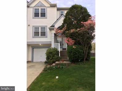 4007 Quaker Court, North Wales, PA 19454 - MLS#: 1000279186