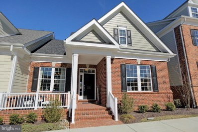 40 Derby Drive, La Plata, MD 20646 - MLS#: 1000279226