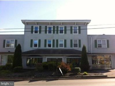 25 Bridge Street, Collegeville, PA 19426 - MLS#: 1000279273