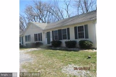 82 Preschool Court, Inwood, WV 25428 - MLS#: 1000279318