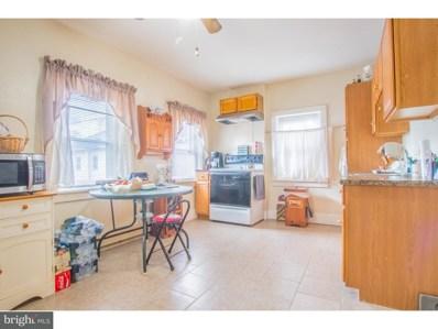 804 W 3RD Street, Lansdale, PA 19446 - MLS#: 1000279448