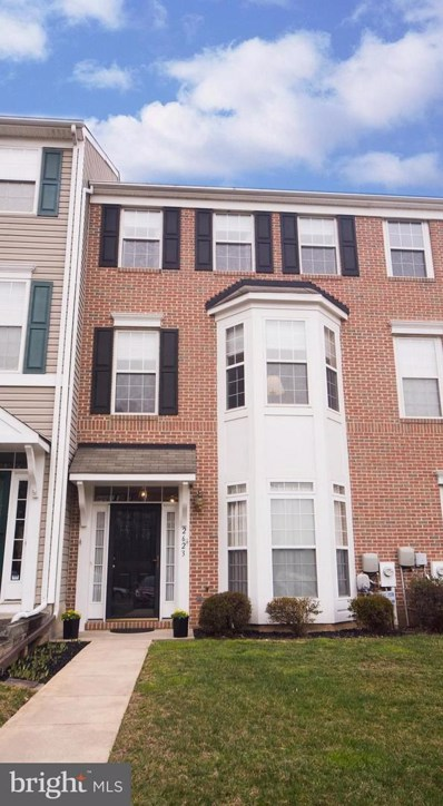 2623 Gray Ibis Court, Odenton, MD 21113 - MLS#: 1000279460