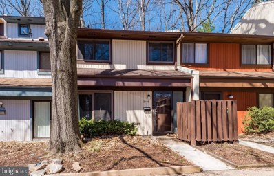 12146 Captiva Court, Reston, VA 20191 - MLS#: 1000279484