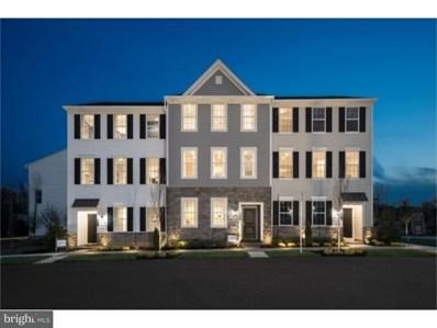 4 Hedley Lane, Hatboro, PA 19040 - MLS#: 1000279561