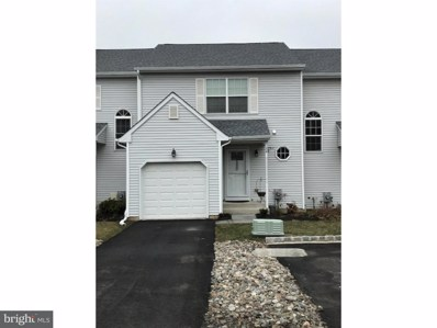 24 Crockett Lane, Ewing, NJ 08628 - #: 1000279670