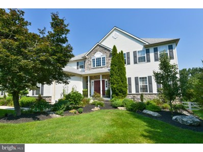 28 Brookside Road, Collegeville, PA 19426 - MLS#: 1000279697