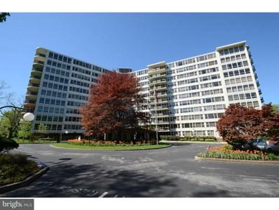 50 Belmont Avenue UNIT 211, Bala Cynwyd, PA 19004 - MLS#: 1000279707