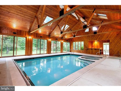 344 Upper Valley Road, North Wales, PA 19454 - MLS#: 1000279811