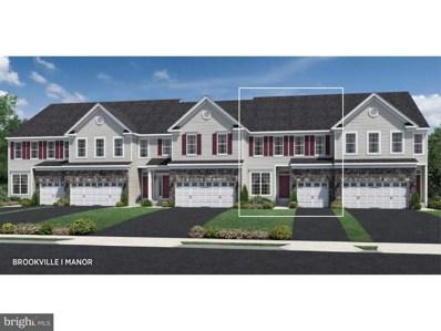 107 Wyndham Lane, Colmar, PA 18915 - MLS#: 1000279885