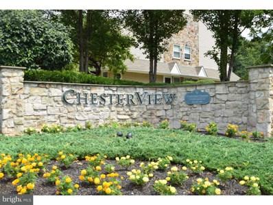 507 Horseshoe Drive, Royersford, PA 19468 - MLS#: 1000279911