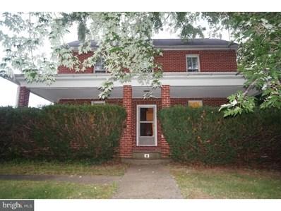 112 Bridge Street, Collegeville, PA 19426 - MLS#: 1000280011