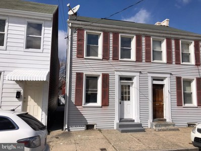 341 Union Street, Columbia, PA 17512 - MLS#: 1000280186