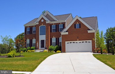 17100 Gaddy Lane, Accokeek, MD 20607 - MLS#: 1000280188