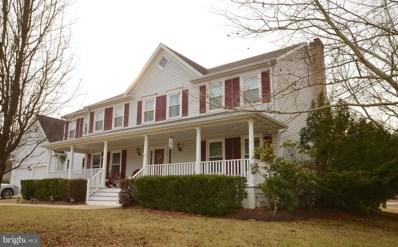 2 Webley Court, Sterling, VA 20165 - MLS#: 1000280616