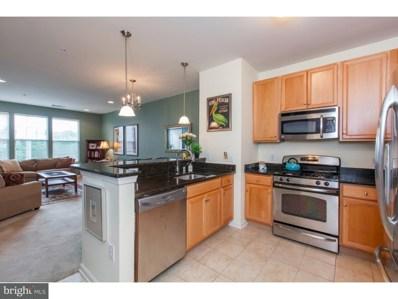 350 W Elm Street UNIT 3318, Conshohocken, PA 19428 - MLS#: 1000280661