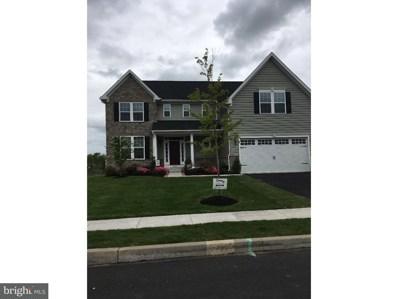1010 Brookview Drive, Pennsburg, PA 18073 - MLS#: 1000280749