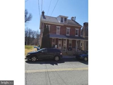 180 Walnut Street, Mont Clare, PA 19453 - MLS#: 1000280818