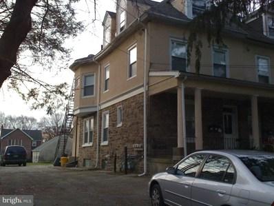 133 Grandview Road, Ardmore, PA 19003 - MLS#: 1000280899