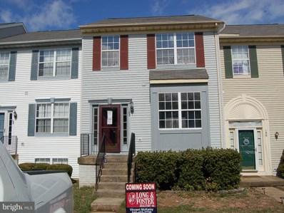 102 Hastings Drive, Fredericksburg, VA 22406 - MLS#: 1000280916