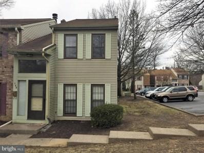 548 Lopax Road, Harrisburg, PA 17112 - MLS#: 1000280976