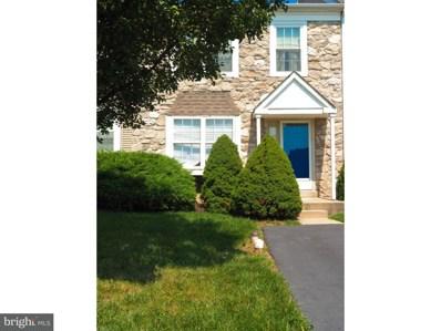 662 Longwood Road, Collegeville, PA 19426 - MLS#: 1000280993