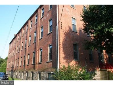 350 Main Street UNIT 306, Red Hill, PA 18076 - MLS#: 1000281075