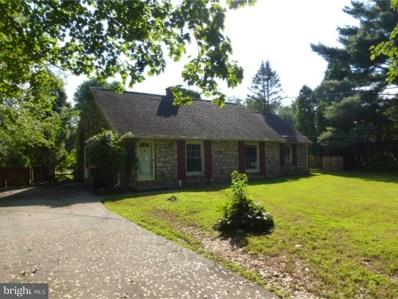 3740 Wayland Road, Collegeville, PA 19426 - MLS#: 1000281133