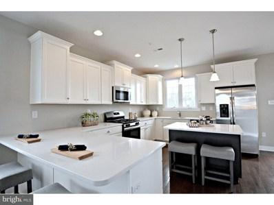 100 Arlington Lane, Telford, PA 18969 - MLS#: 1000281157