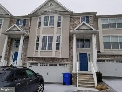 786 Winding Lane, Harrisburg, PA 62711 - #: 1000281194