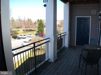 46598 Drysdale Terrace UNIT 202, Sterling, VA 20165 - MLS#: 1000281264