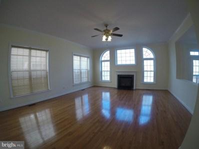 4721 Cochran Place, Centreville, VA 20120 - MLS#: 1000281372