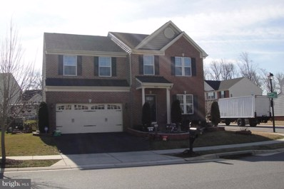 5713 Fieldcrest Drive, White Marsh, MD 21162 - MLS#: 1000281474