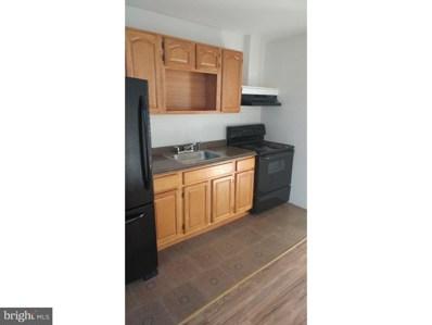 5919 Torresdale Avenue, Philadelphia, PA 19135 - MLS#: 1000281508