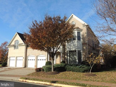 12723 Lady Somerset Lane, Fairfax, VA 22033 - MLS#: 1000281562