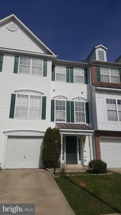 1213 Blue Wing Terrace, Upper Marlboro, MD 20774 - MLS#: 1000281568