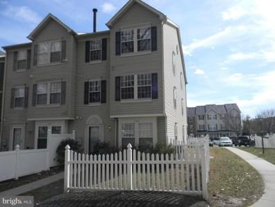 4162 Maple Path Circle UNIT 52, Baltimore, MD 21236 - MLS#: 1000281638