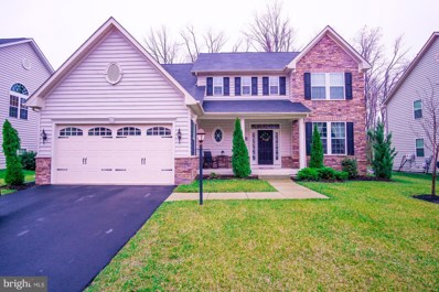 10367 Sugarberry Street, Waldorf, MD 20603 - #: 1000281694