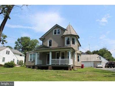 13 Woodlyn Avenue, Eagleville, PA 19403 - MLS#: 1000281883