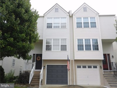 438 Pleasant Valley Drive, Conshohocken, PA 19428 - MLS#: 1000282029
